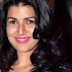 Nimrat Kaur age, husband name, hot, bikini, movies and tv shows, homeland, kiss, nominations, pics, lunchbox, photoshoot, instagram