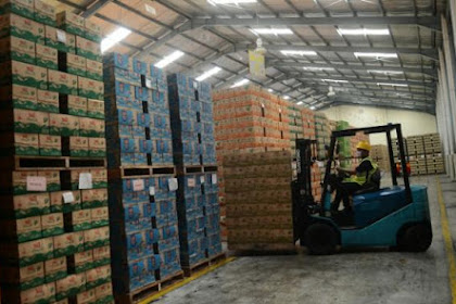 Lowongan Kerja Pekanbaru : PT. Sumbermas Jaya Makmur Maret 2017