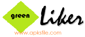 Green Liker APK