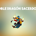 Noble Dragón Sacerdote | Dragon City
