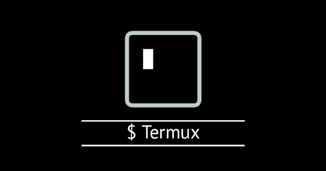 CryptoAd Auto Claim Via Termux 100% WORKING!!