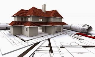 Tóm tắt trình tự các bước của dự án đầu tư xây dựng