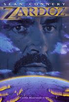 Watch Zardoz Online Free in HD