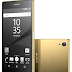 Sony Xperia Z5 Premium Philippines Price and Release Date Guesstimate, Complete Specs, Key Features