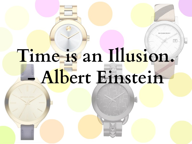 time+is+an+illusion.jpg