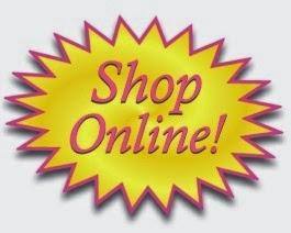 Shop my Tupperware Site