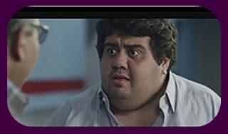 برنامج أشرف يقدمه أيمن 28-5-2016 أيمن وتار- الحلقة 11