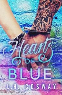 https://2.bp.blogspot.com/-2Zem4FQJexM/VnipMUWJzkI/AAAAAAAAShg/nqBfBWPt2Co/s1600/Hearts%2B4.jpg