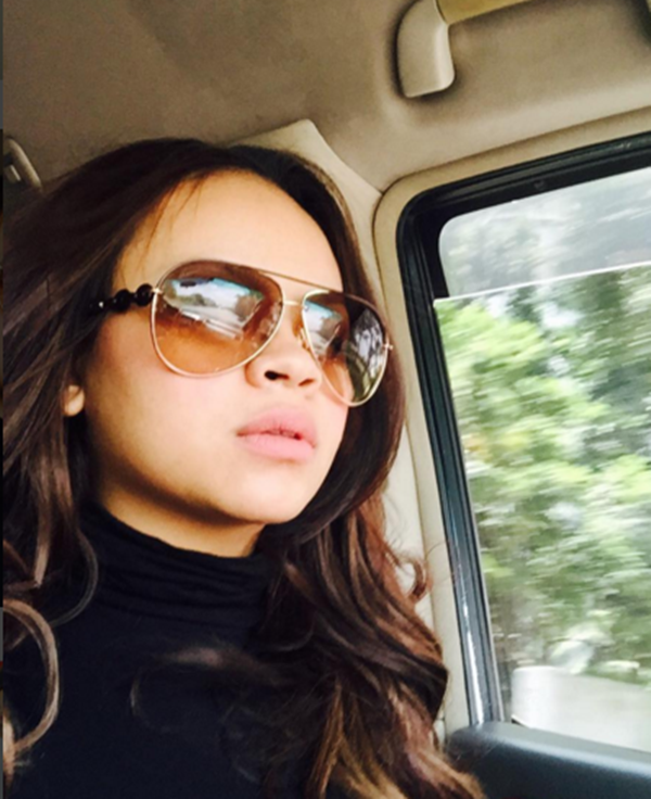 Sering Diejek Sejak Kecil, Siti Sarah Luah Perasaan Kecewa Bikin Netizen Tersentap!