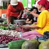Jangan Malu Jika Orang Tuamu Bukan Orang Kaya, Saat Mereka Berjuang Untuk Yang Halal