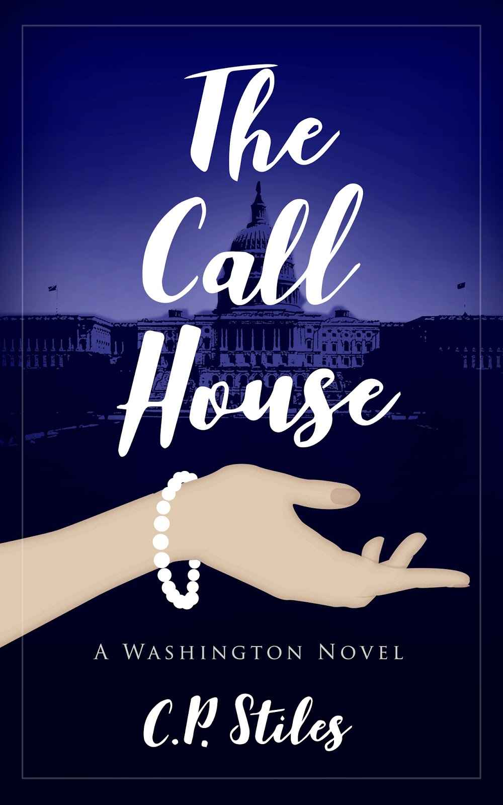 a place to call home by amy schisler reviews discussion a place to call home book A war on vice In Washington, DCu2014a city constantly awash in scandals? Hard  to believe, but it really happened. Only not exactly the way itu0027s told here.