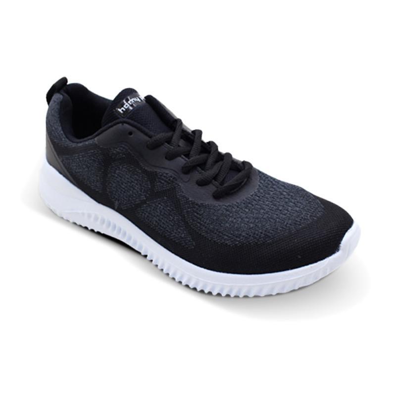HOMYPED Raptor Sepatu Sneakers Pria