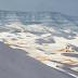 Neva no deserto do Saara