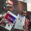 Polisi Tangkap Guru Honorer yang Posting 'Bunuh saja Jokowi'
