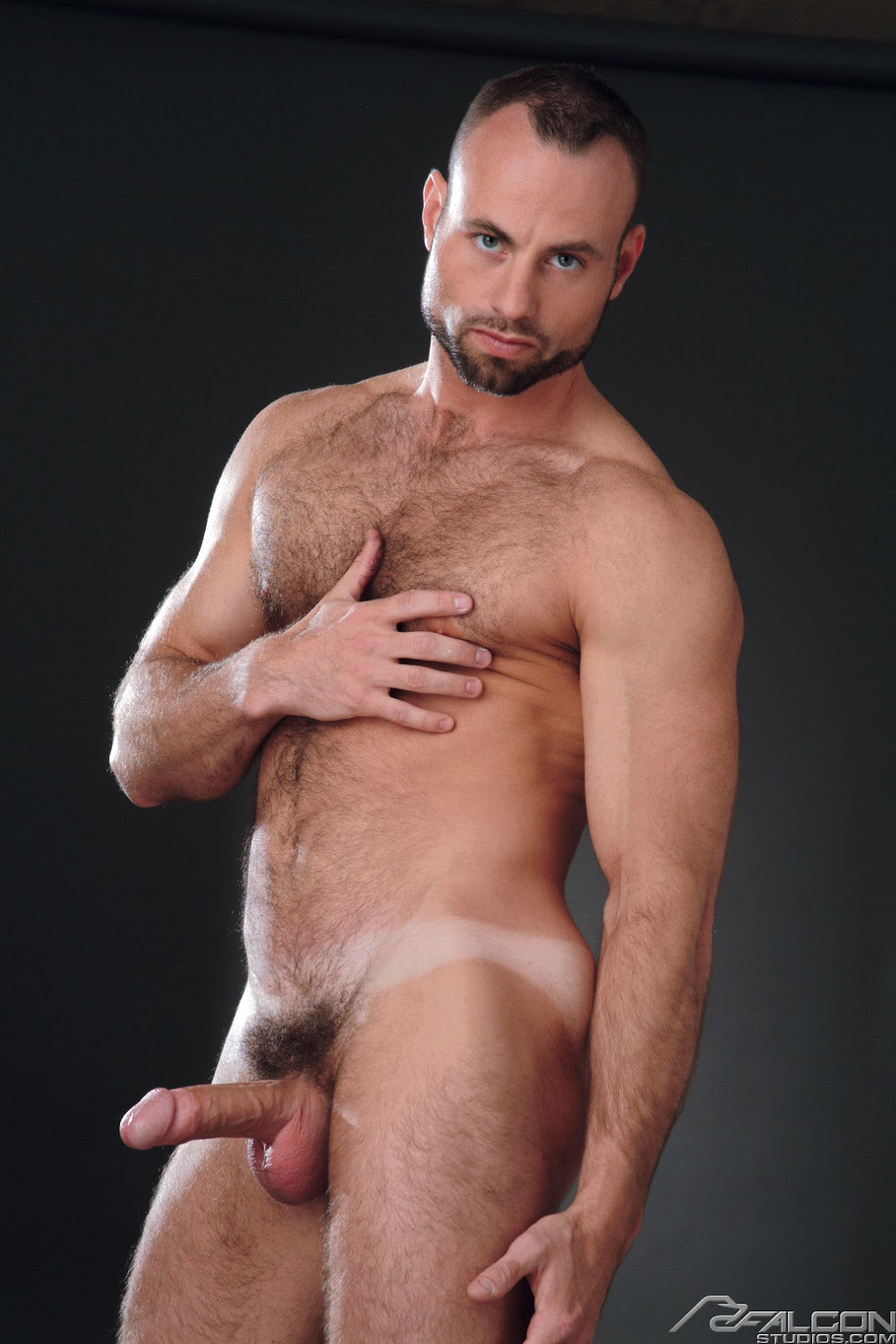 Colin oneal porn
