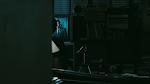 The.Grudge.2.2006.720p.BluRay.LATiNO.ENG.DTS.AC3.x264-TayTO-02571.png