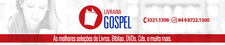 https://livrariagospelonline.com.br/