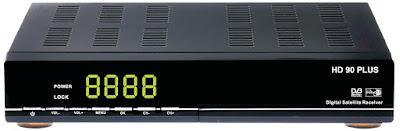 التعريف بتقنية الايبي تفي وتقديم شرح لجميع انواع الاشتراكات IPTV  echosonic smart plus code iptv az 1000 plus samsat digiclass mini code iptv