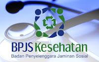 BPJS Kesehatan, karir BPJS Kesehatan, lowongan kerja 2018, karir 2018