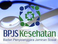 BPJS Kesehatan - Recruitment For Secretary of the Supervisory Board BPJS Kesehatan January 2018