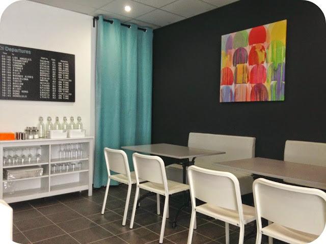 restaurant-cafe-espagnol-a-tours