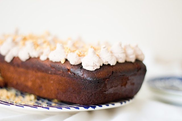 Swans Down Chocolate Cake Recipes
