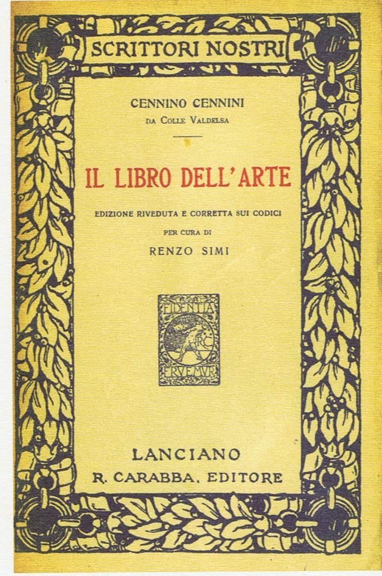 Francesco Mazzaferro Gino Severini and the Sacred Art in a European ...