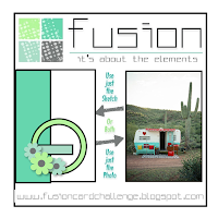 http://fusioncardchallenge.blogspot.com/2017/08/fusion-glamping.html