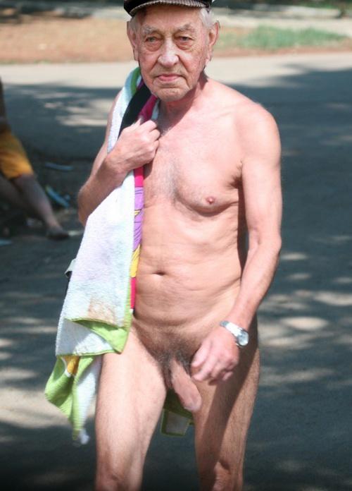 college-old-men-nudist-life-pornstar