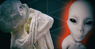 Αποτέλεσμα εικόνας για Εάν βρούμε εξωγήινους θα εξαφανίσουν το ανθρώπινο είδος