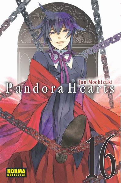 www.nuevavalquirias.com/pandora-hearts-todos-los-mangas-comprar.html