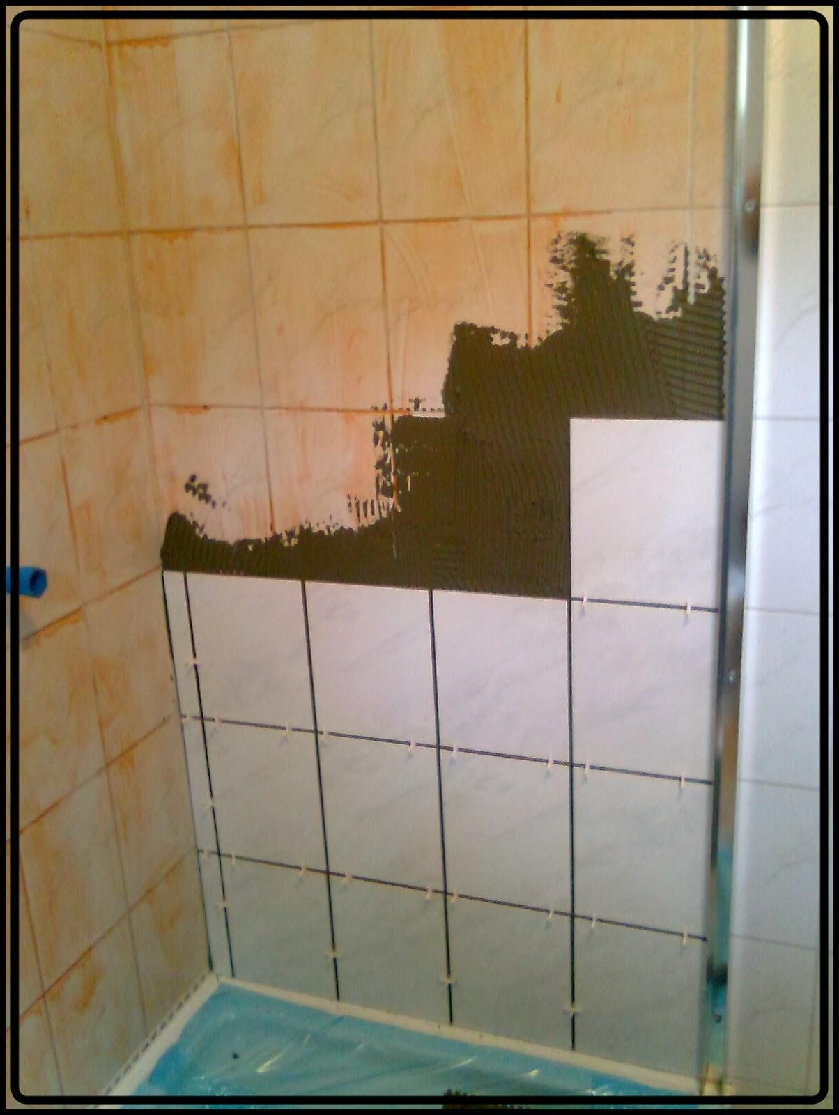 fugensanierung fassadenreinigung maik schlie ke dusche bauen. Black Bedroom Furniture Sets. Home Design Ideas