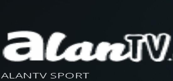 Sports tv on kodi