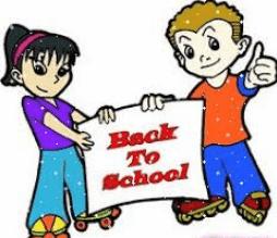 Contoh Soal dan Pembahasan Garis dan Sudut Matematika SMP