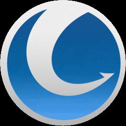 الكمبيوتر Glary Utilities 2019 free