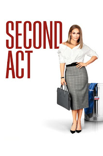 Watch Second Act Online Free in HD