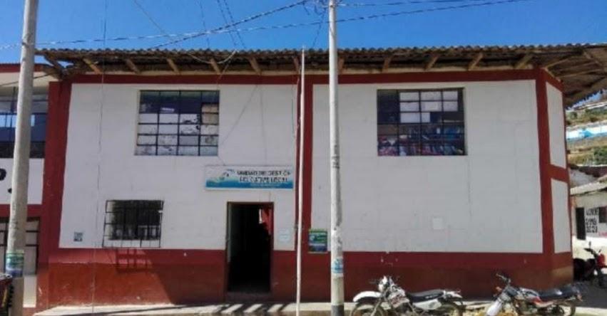 Contraloría inicia auditoría de cumplimiento en UGEL de Ayabaca y Morropón en Piura