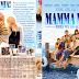 Mamma Mia! Here We Go Again DVD Cover