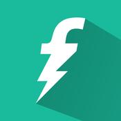 Freefund promo code