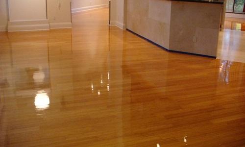Wattle Flooring Laminate Flooring Perth