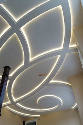 false ceiling design,false ceiling lighting,false ceiling installation