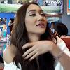 Prabowo-Sandiaga Mendapat Dukungan Dari Lucinta Luna