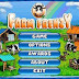 Farm Frenzy Mod Apk For Android Download Unlimited Stars