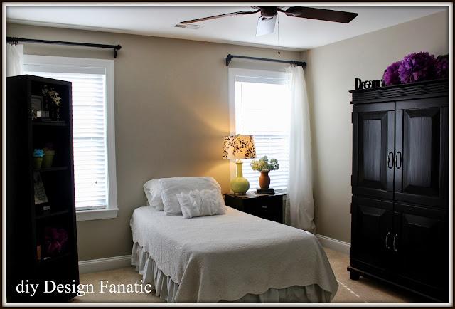 benjamin moore. Black Bedroom Furniture Sets. Home Design Ideas