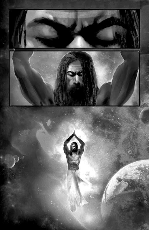 Shaivam: Ravana: The great Shiva bhaktha