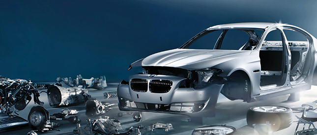 OEM BMW Parts vs Aftermarket BMW Auto Parts