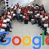 Certificação dos alunos da escola João Carlos Batista em Google for Education