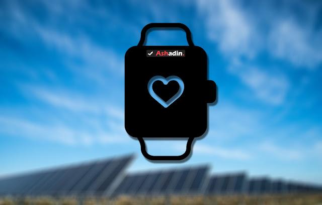 Tips merawat baterai smartwatch agar tetap awet
