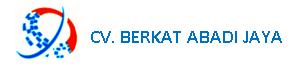 Lowongan Kerja di CV Berkat Abadi Jaya – Penempatan Yogyakarta (Accounting / Admin Sales)