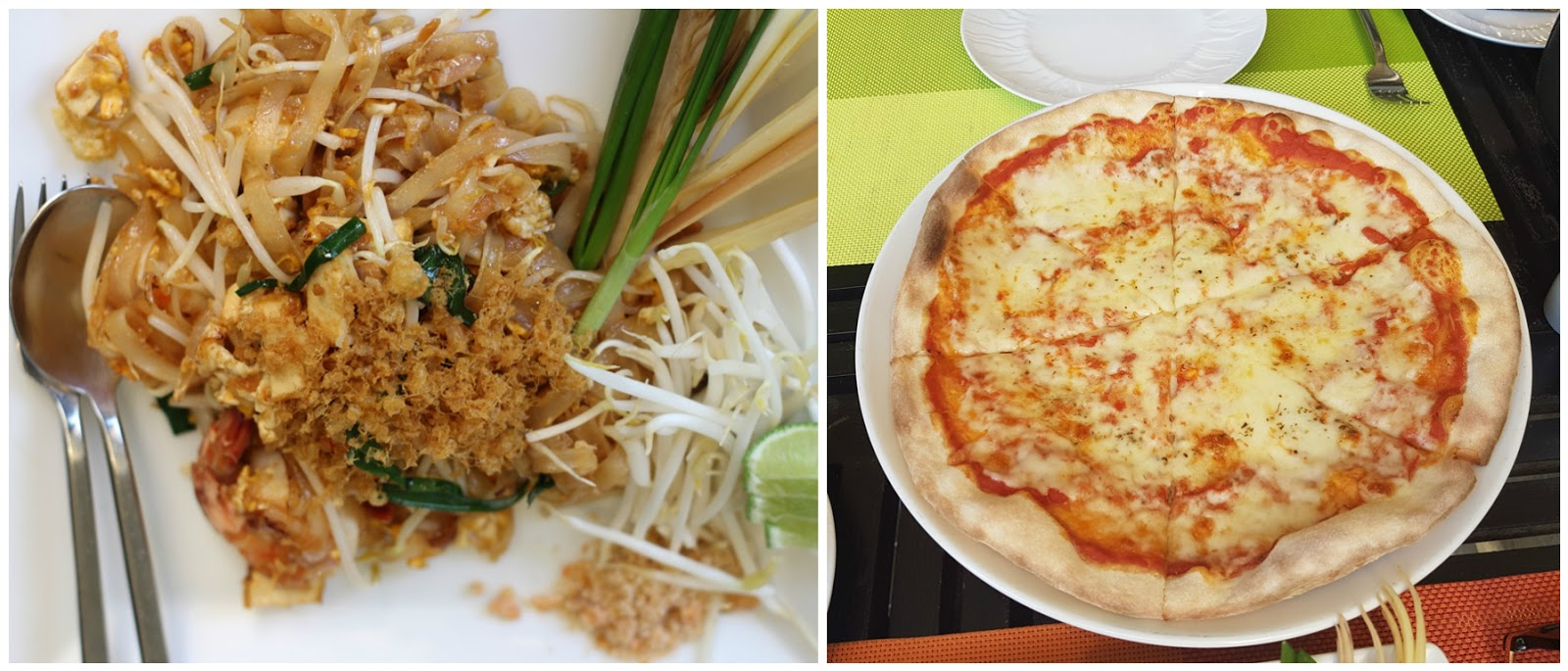Pad-Thai-Pizza-TTTB
